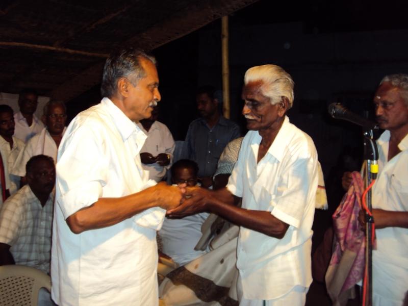 pongal-2010-chakarapani-kke-visit-110