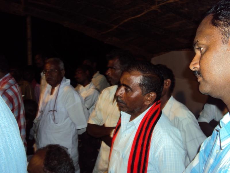 pongal-2010-chakarapani-kke-visit-136