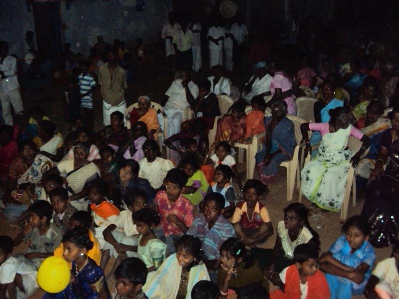 pongal-2010-chakarapani-kke-visit-157