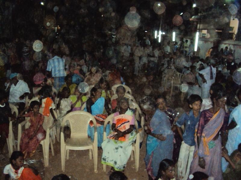 pongal-2010-chakarapani-kke-visit-167