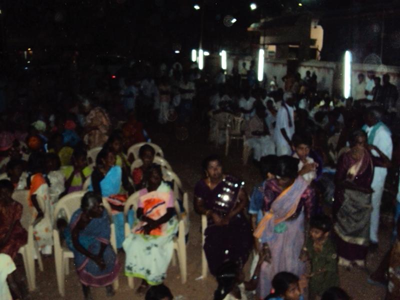 pongal-2010-chakarapani-kke-visit-168