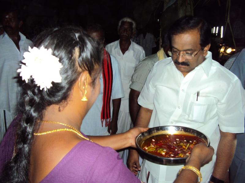 pongal-2010-chakarapani-kke-visit-75