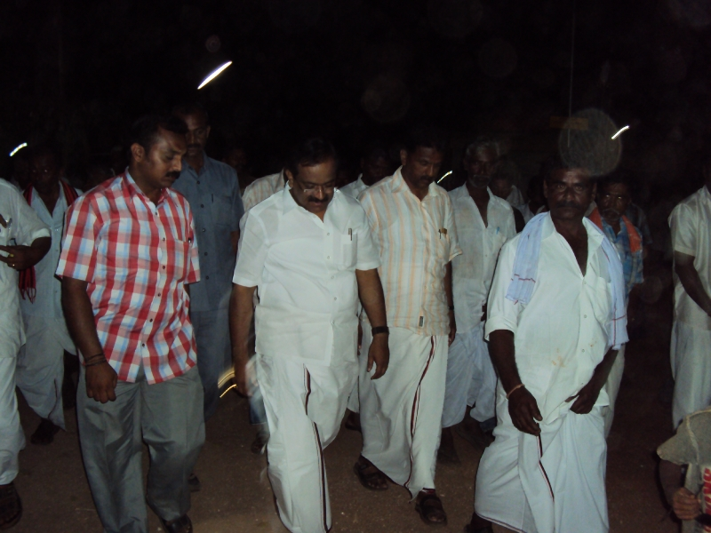pongal-2010-chakarapani-kke-visit-77