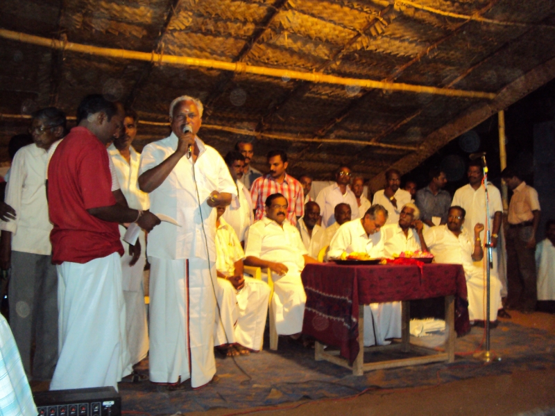 pongal-2010-chakarapani-kke-visit-85
