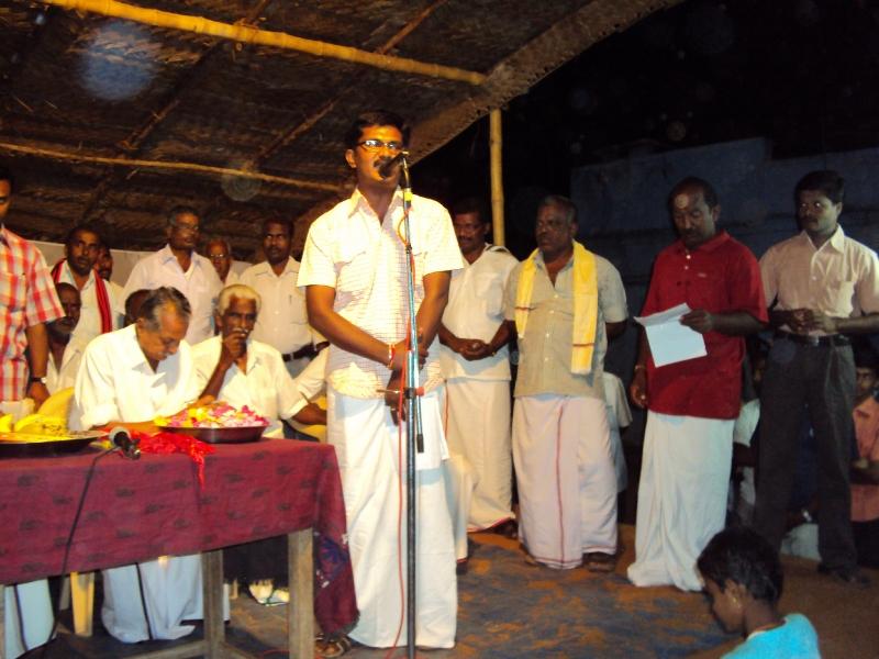 pongal-2010-chakarapani-kke-visit-96