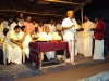 pongal-2010-chakarapani-kke-visit-104