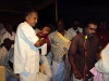pongal-2010-chakarapani-kke-visit-112