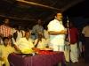 pongal-2010-chakarapani-kke-visit-121