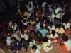pongal-2010-chakarapani-kke-visit-126