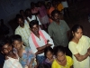 pongal-2010-chakarapani-kke-visit-130