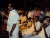 pongal-2010-chakarapani-kke-visit-131