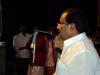 pongal-2010-chakarapani-kke-visit-134