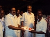 pongal-2010-chakarapani-kke-visit-153