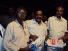 pongal-2010-chakarapani-kke-visit-156