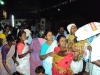 pongal-2010-chakarapani-kke-visit-166