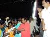 pongal-2010-chakarapani-kke-visit-169