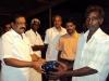 pongal-2010-chakarapani-kke-visit-175