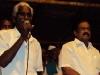 pongal-2010-chakarapani-kke-visit-178