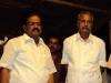 pongal-2010-chakarapani-kke-visit-179