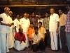 pongal-2010-chakarapani-kke-visit-181