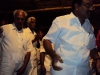 pongal-2010-chakarapani-kke-visit-182