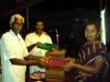 pongal-2010-chakarapani-kke-visit-184