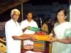 pongal-2010-chakarapani-kke-visit-186