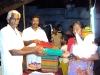 pongal-2010-chakarapani-kke-visit-187