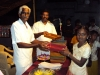 pongal-2010-chakarapani-kke-visit-188