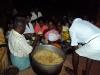pongal-2010-chakarapani-kke-visit-189