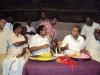 pongal-2010-chakarapani-kke-visit-80