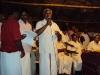 pongal-2010-chakarapani-kke-visit-82