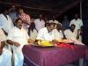 pongal-2010-chakarapani-kke-visit-84