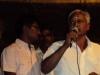 pongal-2010-chakarapani-kke-visit-86