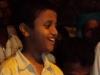 pongal-2010-chakarapani-kke-visit-95