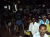 pongal-2010-chakarapani-kke-visit
