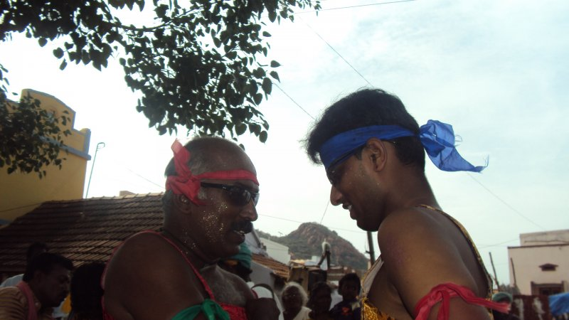 kalliamman-temple-festival-2010-129