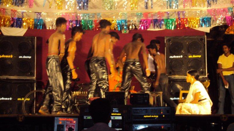 kalliamman-temple-festival-2010-130
