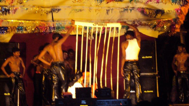 kalliamman-temple-festival-2010-131