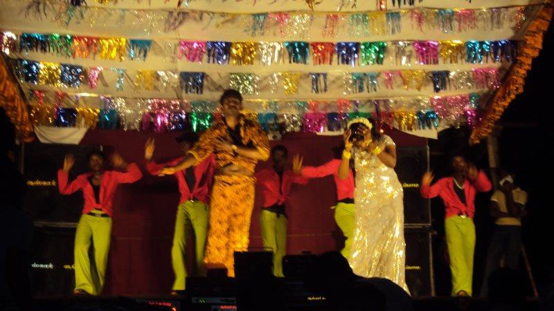 kalliamman-temple-festival-2010-132