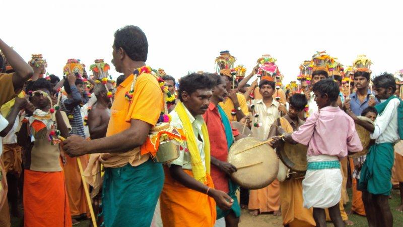kalliamman-temple-festival-2010-27