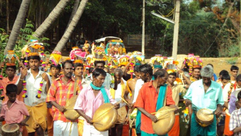 kalliamman-temple-festival-2010-34