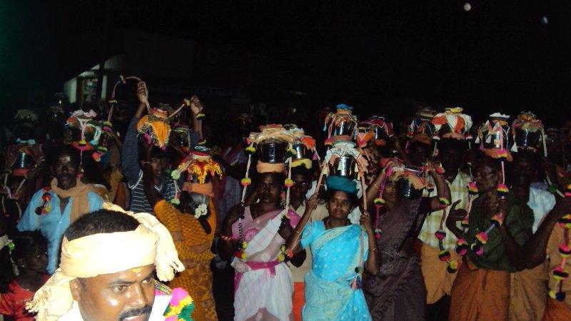 kalliamman-temple-festival-2010-41