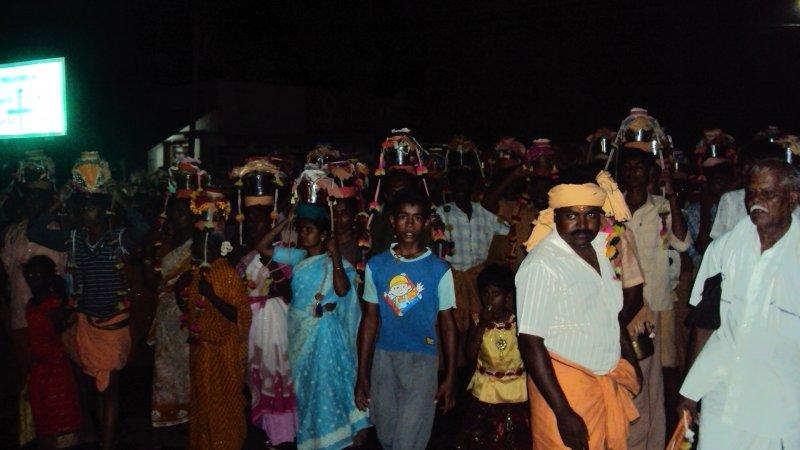 kalliamman-temple-festival-2010-42
