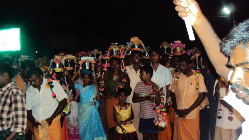 kalliamman-temple-festival-2010-43