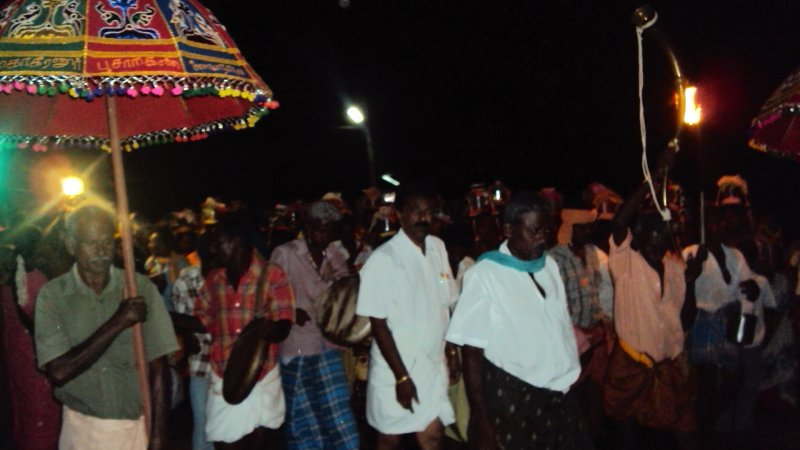 kalliamman-temple-festival-2010-44