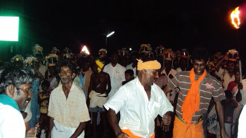 kalliamman-temple-festival-2010-48