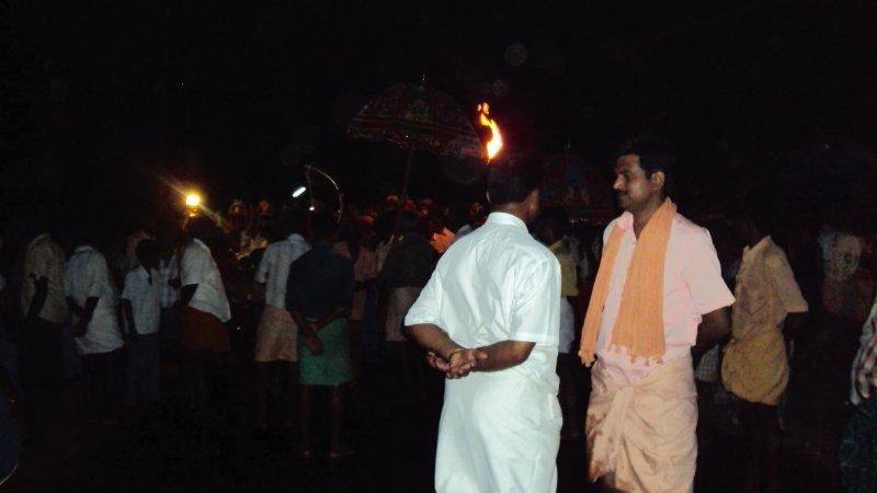kalliamman-temple-festival-2010-52