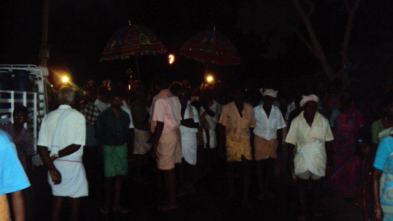 kalliamman-temple-festival-2010-54