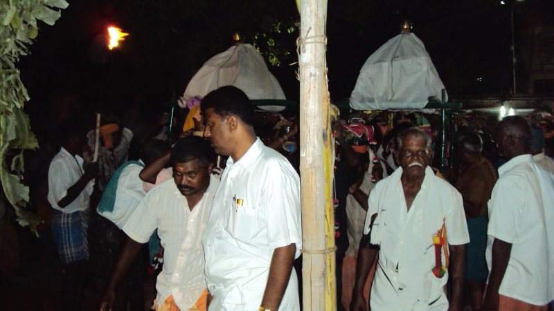 kalliamman-temple-festival-2010-60